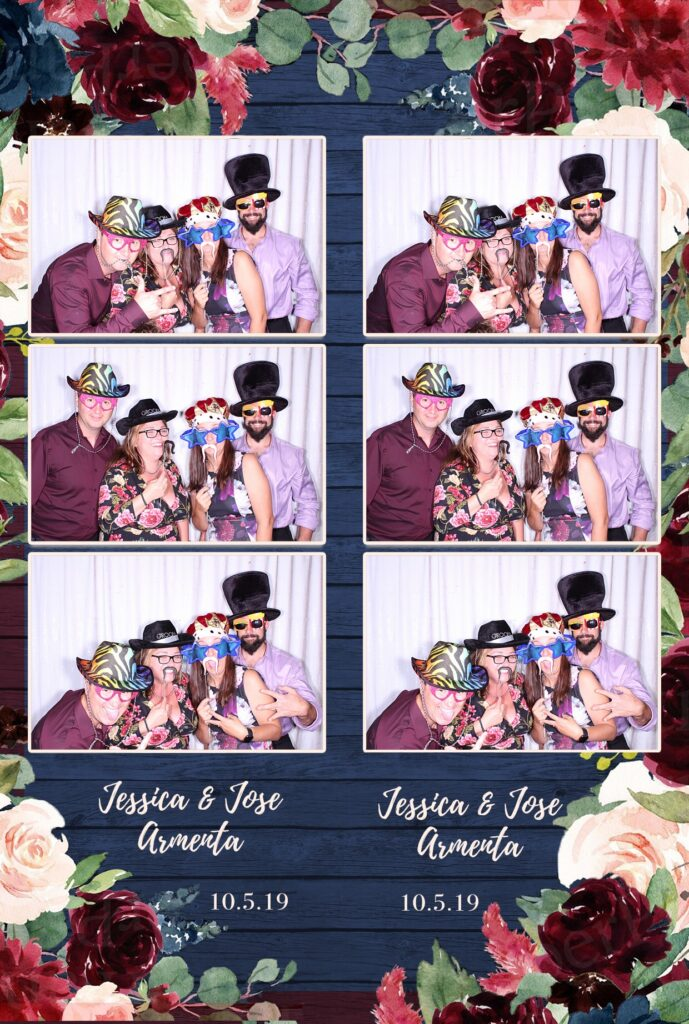 photo booth rental and photobooth packages snapshot photos (11)