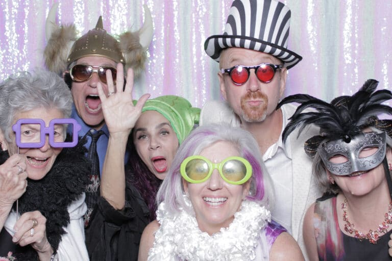 photo booth rental and photobooth packages snapshot photos (12)