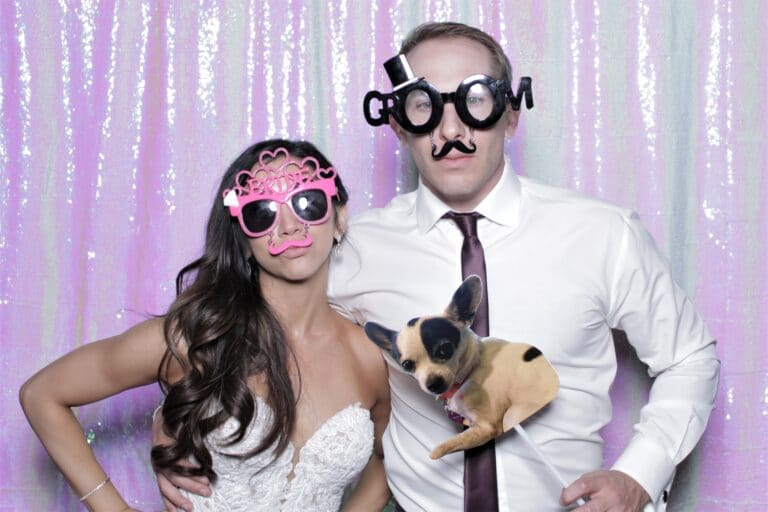 photo booth rental and photobooth packages snapshot photos (15)