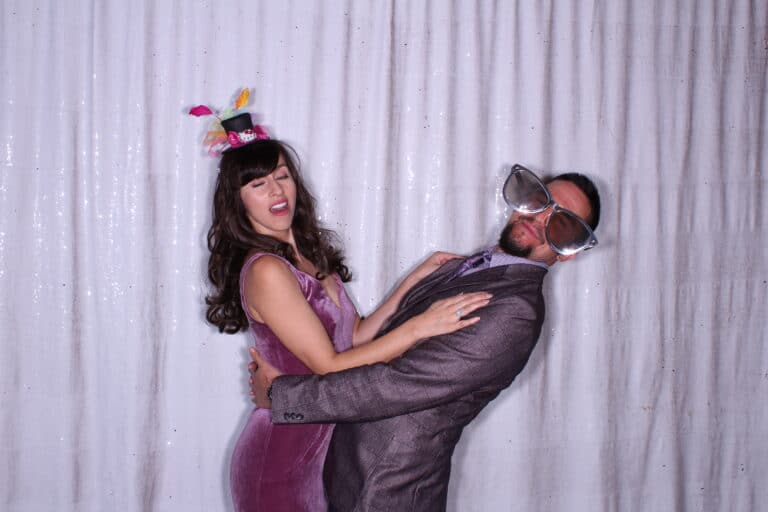 photo booth rental and photobooth packages snapshot photos (17)