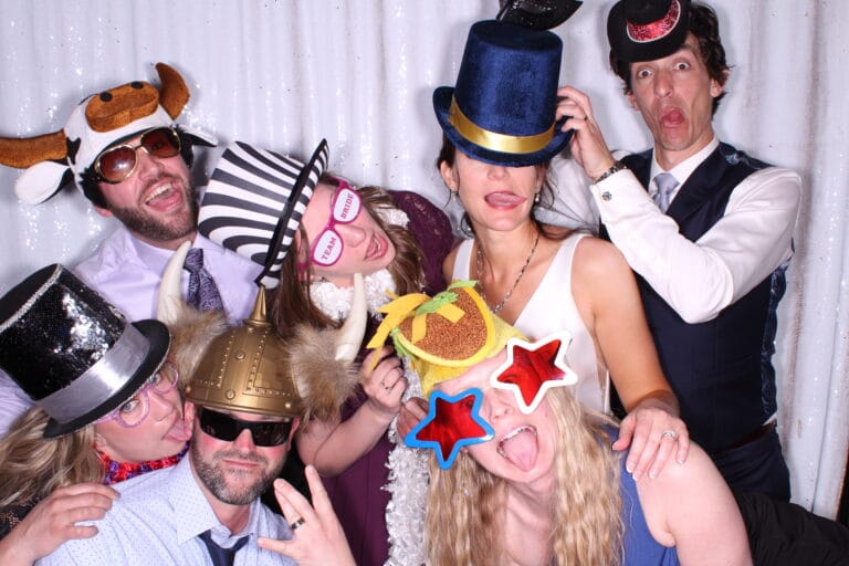 photo booth rental and photobooth packages snapshot photos (19)