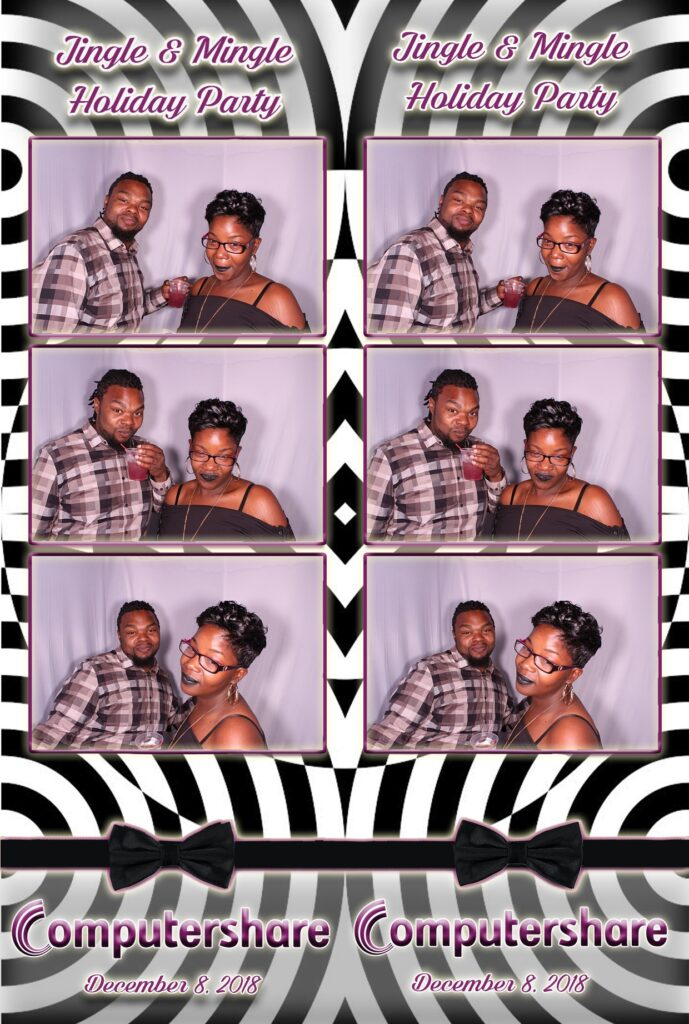 photo booth rental and photobooth packages snapshot photos (20)