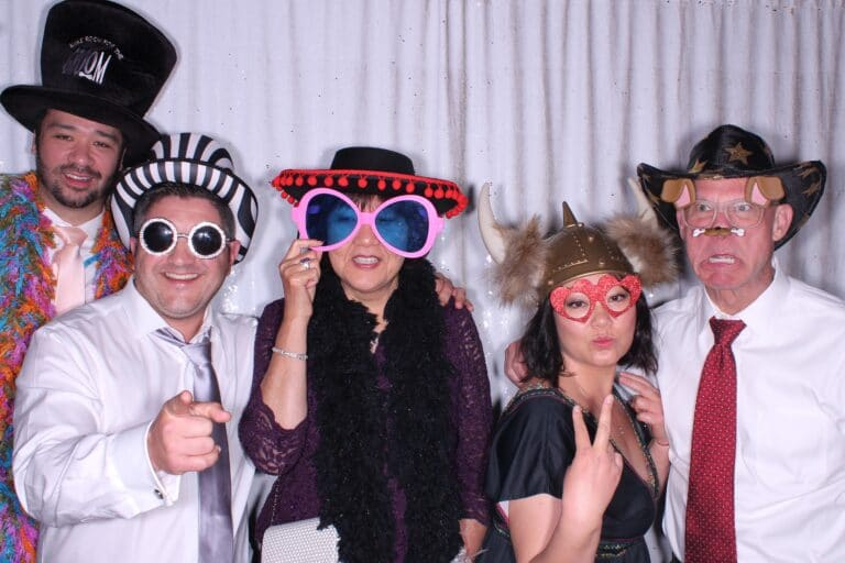 photo booth rental and photobooth packages snapshot photos (25)