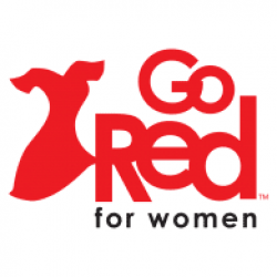 Go For Red