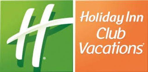 Holiday Inn Club Vactions