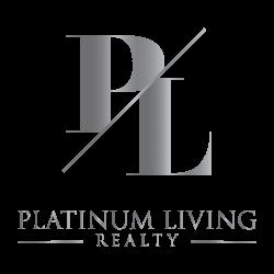 PLR Logo.Silver