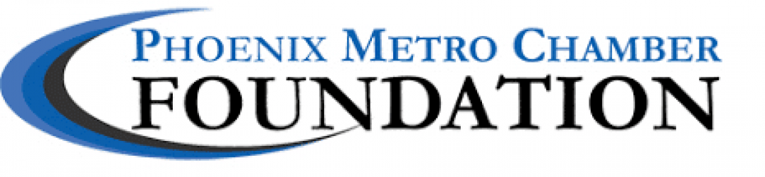 Phx Metro Chamber Foundation