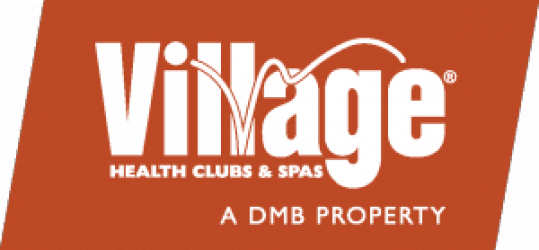 The Village Health Club